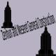 Zerihun and Meseret General Construction P/S | ዘሪሁን እና መሰረት ጠቅላላ ስራ ተቋራጭ ህ/ሽ/ማ