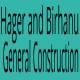 Hager and Birhanu General Construction P/S | ሃገር እና ብርሃኑ ጠቅላላ ስራ ተቋራጭ ህ/ሽ/ማ