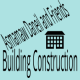 Asmamaw, Daneil and Friends Building Construction P/S | አስማማው፣ ዳንኤል እና ጓደኞቻቸው ህንፃ ስራ ተቋራጭ ህ/ሽ/ማ