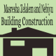 Masresha, Zelalem and Nebiyu Building Construction P/S | ማስረሻ፣ ዘላለም እና ነብዩ ህንፃ ስራ ተቋራጭ ህ/ሽ/ማ