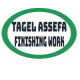 Tagel Assefa Finishing Work | ታገል አሰፋ የግንባታ ማጠናቀቂያ ስራ