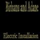 Birhanu and Adane Electric Installation | ብርሃኑ እና አዳነ ኤሌክትሪክ ኢንስታሌሽን
