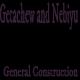 Getachew and Nebiyu General Construction P/S | ጌታቸው እና ነብዩ ጠቅላላ ስራ ተቋራጭ ህ/ሽ/ማ