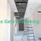 Kebede Gebre Finishing Works / ከበደ ገብሬ የግንባታ ማጠናቀቂያ ስራ