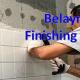 Belayneh Finishing Works / በላይነህ የግንባታ ማጠናቀቂያ ስራ