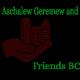 Aschalew Geremew and Friends Building Construction /አስቻለው ገረመው እና ጓደኞቻቸው ህንፃ ስራ ተቋራጭ