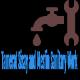 Tamerat, Sisay and Mesfin Sanitary Work P/S | ታምራት፣ ሲሳይ እና መስፍን ሳኒተሪ ስራ ህ/ሽ/ማ