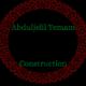 Abduljelil Temam General Construction /አብዱልጀሊል ተማም ጠቅላላ ስራ ተቋራጭ