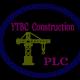 YTBC Construction PLC /ዋይ.ቲ.ቢ.ሲ ኮንስትራክሽን ሃ.የተ.የግ.ማ