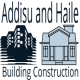 Addisu and Haile Building Construction P/S | አዲሱ እና ሀይሌ ህንፃ ስራ ተቋራጭ ህ/ሽ/ማ