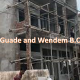 Guade and Wendm Building Construction / ጓዴ እና ወንድም ህንፃ ስራ ተቋራጭ
