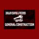 Zablon, Esayas & Friends Building Construction | ዛብሎን ፣ ኢሳያስ እና ጓደኞቻቸው የህንፃ ስራ ተቋራጭ