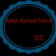 Abinet Abel and Friends General Construction /አብነት አቤል እና ጓደኞቻቸው ጠቅላላ ስራ ተቋራጭ