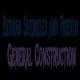 Berhan, Shemeles and Friends General Construction |  ብርሃን፣ ሽመልስ እና ጓደኞቻቸዉ ጠቅላላ ስራ ተቋራጭ
