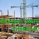 Biniyam, Werku and Friends Building Construction /  ቢኒያም፣ ወርቁ እና ጓደኞቻቸው ህንፃ ስራ ተቋራጭ