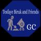 Tesfaye Biruk and Friends General Construction /ተስፋዬ ብሩክ እና ጓደኞቻቸው ጠቅላላ ስራ ተቋራጭ