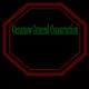 Genanaw General Construction /ገናናው ጠቅላላ ስራ ተቋራጭ