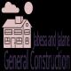 Jabesa and Jalane General Construction P/S | ጀቤሳ እና ጃለኔ ጠቅላላ ስራ ተቋራጭ