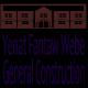 Yenat Fantaw Webe General Construction | የእናትፋንታው ውቤ ጠቅላላ ስራ ተቋራጭ