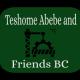 Teshome Abebe and Friends Building Construction /ተሾመ አበበ እና ጓደኞቹ ህንፃ ስራ ተቋራጭ