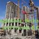 Engdashet, Berhanu and Friends Building Construction /  እንግዳሸት፣ ብርሃኑ እና  ጓደኞቻቸው ህንፃ ስራ ተቋራጭ