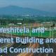 Yeshitela and Meseret Building and Road Construction /  የሺጥላ እና መሰረት ህንፃ እና መንገድ ስራ ተቋራጭ