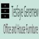 Tesfaye Geremew Office and House Furniture | ተስፋዬ ገረመው የቤትና የቢሮ እቃዎች ማምረቻ