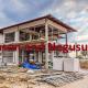 Samson and Negusu General Construction / ሳምሶን እና ንጉሱ ጠቅላላ ስራ ተቋራጭ