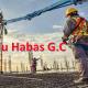 Nu Habas General Construction / ኑ ሃባስ ጠቅላላ ስራ ተቋራጭ