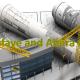 Tesfaye and Abera General Construction / ተስፋዬ እና አበራ ጠቅላላ ስራ ተቋራጭ