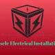Mesele Electric Installation /መሰለ ኤሌክትሪክ ኢንስታሌሽን