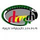 HAMERUHA MEDIA AND COMMUNICATION PLC