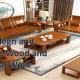 Desalegn and Mekesha Wood and Metal Work P/S  / ደሳለኝ እና መካሻ እንጨት እና ብረታ ብረት ህ/ሽ/ማ