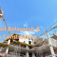 Selamawit Belaynesh & Friends Construction / ሰላማዊት፣ በላይነህ እና ጓደኞቻቸው ኮንስትራክሽን