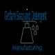 Getfam Soap and Detergent Manufacturing P.S | ጌትፋም ሳሙና እና ዲተርጀንት ማምረቻ ህ.ሽ.ማ