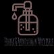 Esahak and Abdurahman Wholesale | ይስሃቅ እና አብዱራህማን ጅምላ ንግድ ስራ