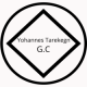 Yohannes Tarekegn General Construction | ዮሀንስ ታረቀኝ ጠቅላላ ስራ ተቋራጭ