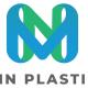 MN PLASTIC