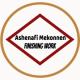 Ashenafi Mekonnen Finishing Work | አሸናፊ መኮንን  የግንባታ ማጠናቀቂያ ስራ