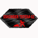 Eskinder Tefera General Construction   እስክንድር ተፈራ  ጠቅላላ ስራ ተቋራጭ