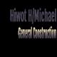 Hiwot H/Michael General Construction | ሂወት ኅ/ሚካኤል ጠቅላላ ስራ ተቋራጭ