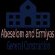 Abeselom and Ermiyas General Construction P/S | አቤሴሎም እና ኤርምያስ ጠቅላላ ስራ ተቋራጭ ህ/ሽ/ማ