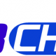 LABCHEM Human Medicine, Medical Supplies and Equipment Importer and Wholesaler