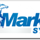MarkDun Systems LLC