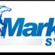 MarkDun Systems LLC