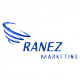 Ranez Marketing