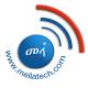 Mella Communication Technology PLC