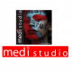 MEDI ADVERTISING STUDIO