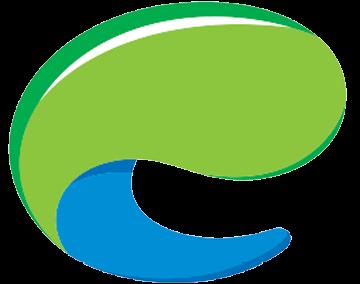 Ethio-Telecom-logo