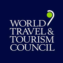 WTTC Official Logo